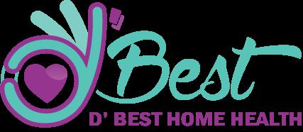 D'Best Home Health
